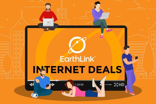earthlink-internet