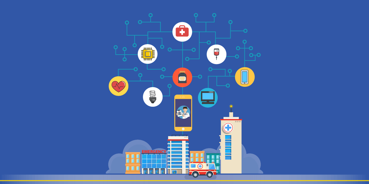 importance-of-IoT-in-healthcare