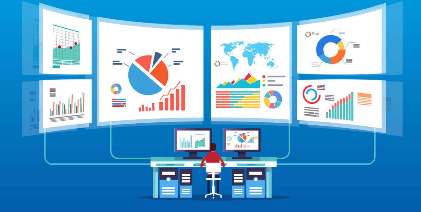 invest-in-data-2021