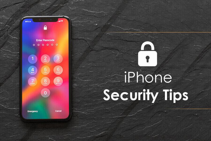 iphone-data-security
