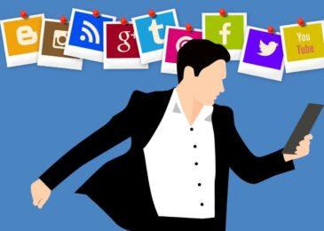 Top 10 Tips For Maximizing Social Media Engagement
