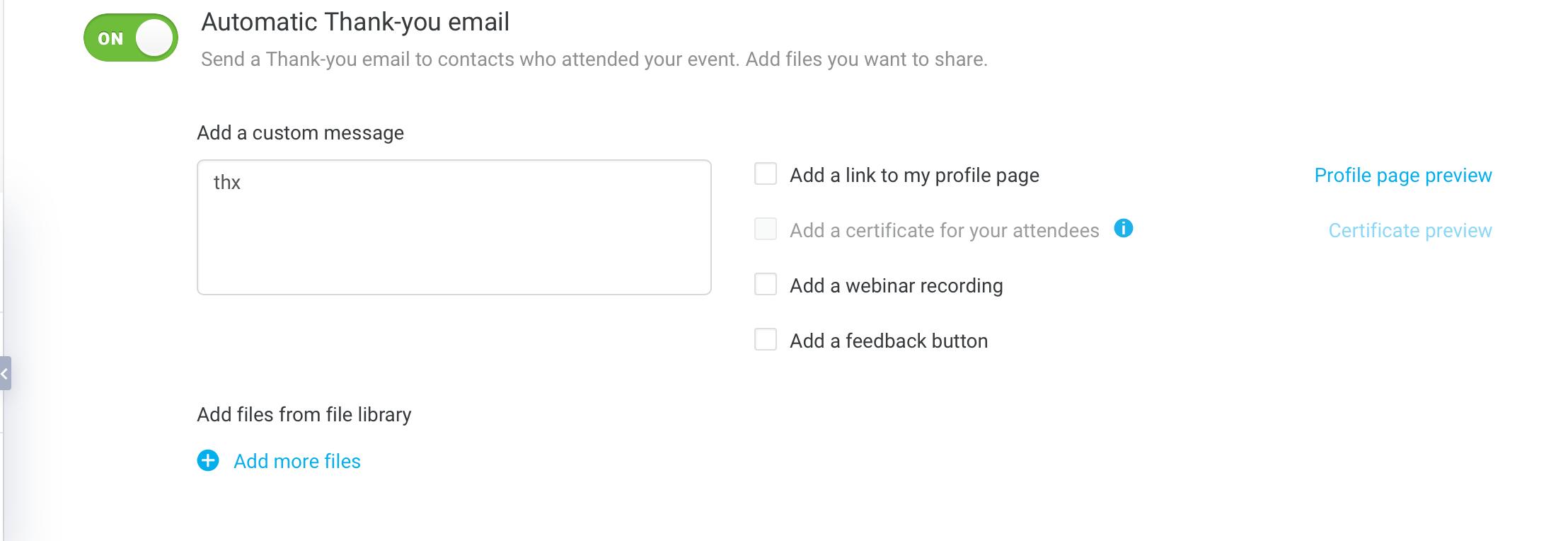 follow-up-post-webinar