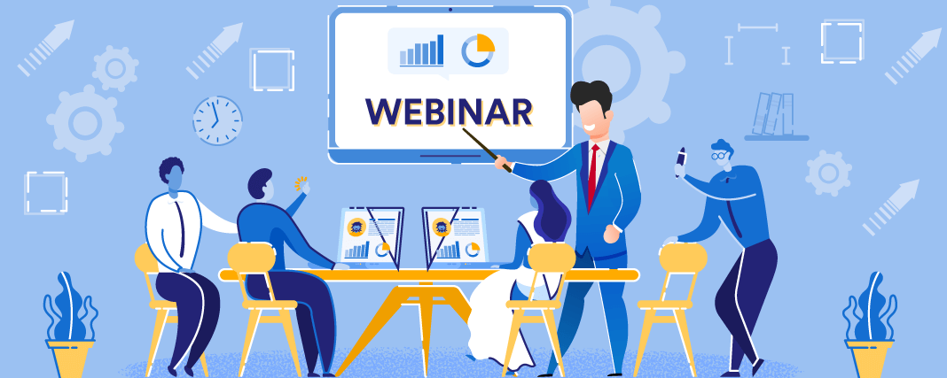 market-product-with-webinar