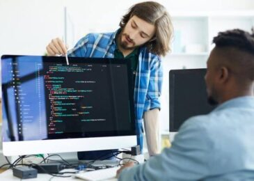How To Hire Freelance Web Developers Who Get The Job Done?