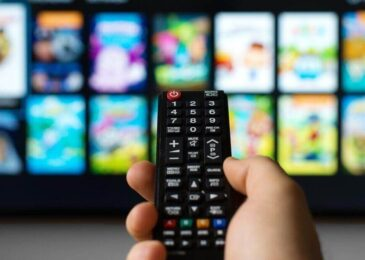 Are Cable TV Packages Worth The Money in 2021?
