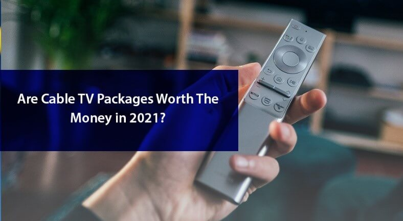 cable-tv-package