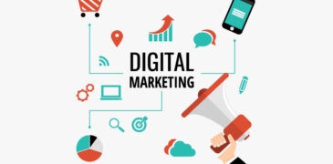 What is The Importance of Digital Marketing to Small Businesses?