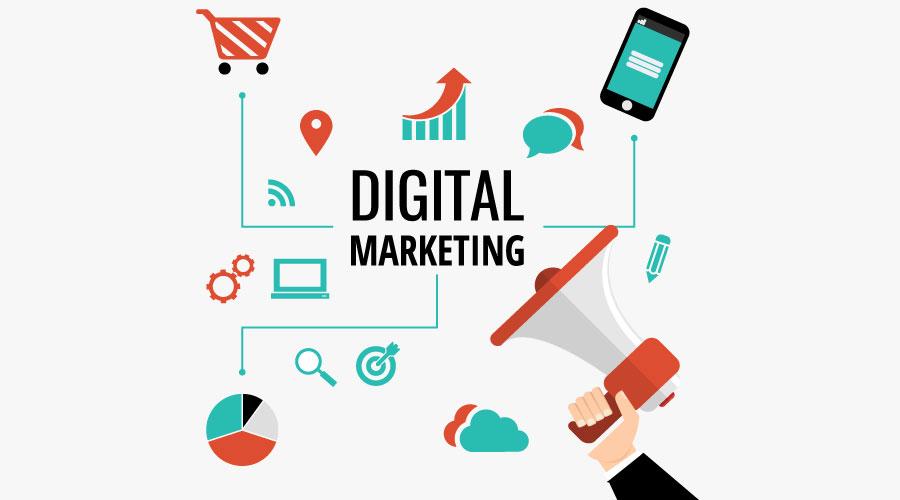 digital-marketing-business