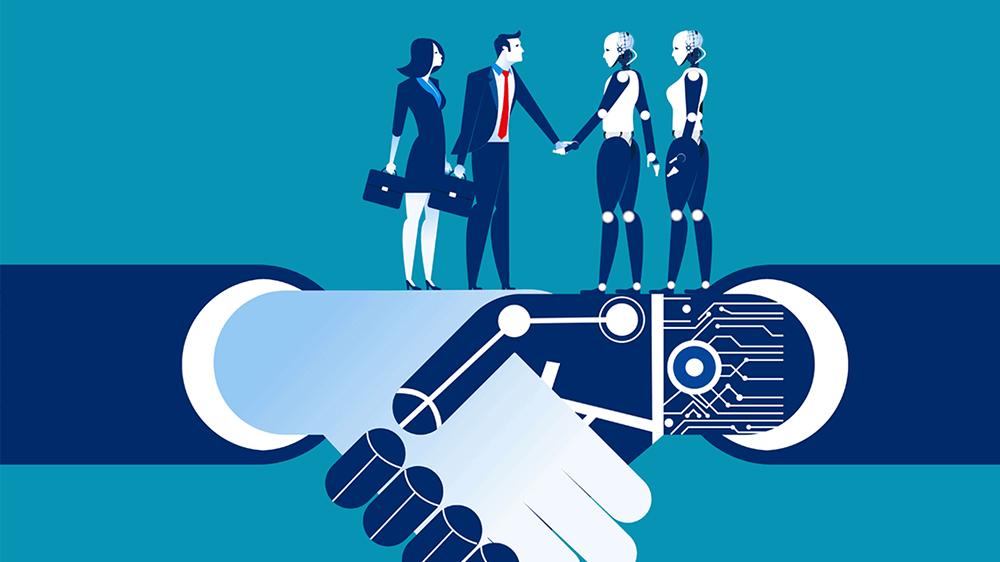 digitization-automation