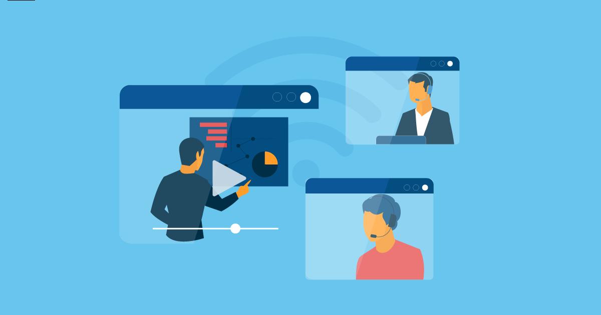 online-teaching-software