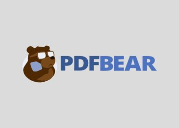 What Are 5 Free Things You Can Do With PDFBear?
