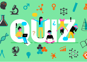 Important Tips To Transform Your Blog Content With Quizzes