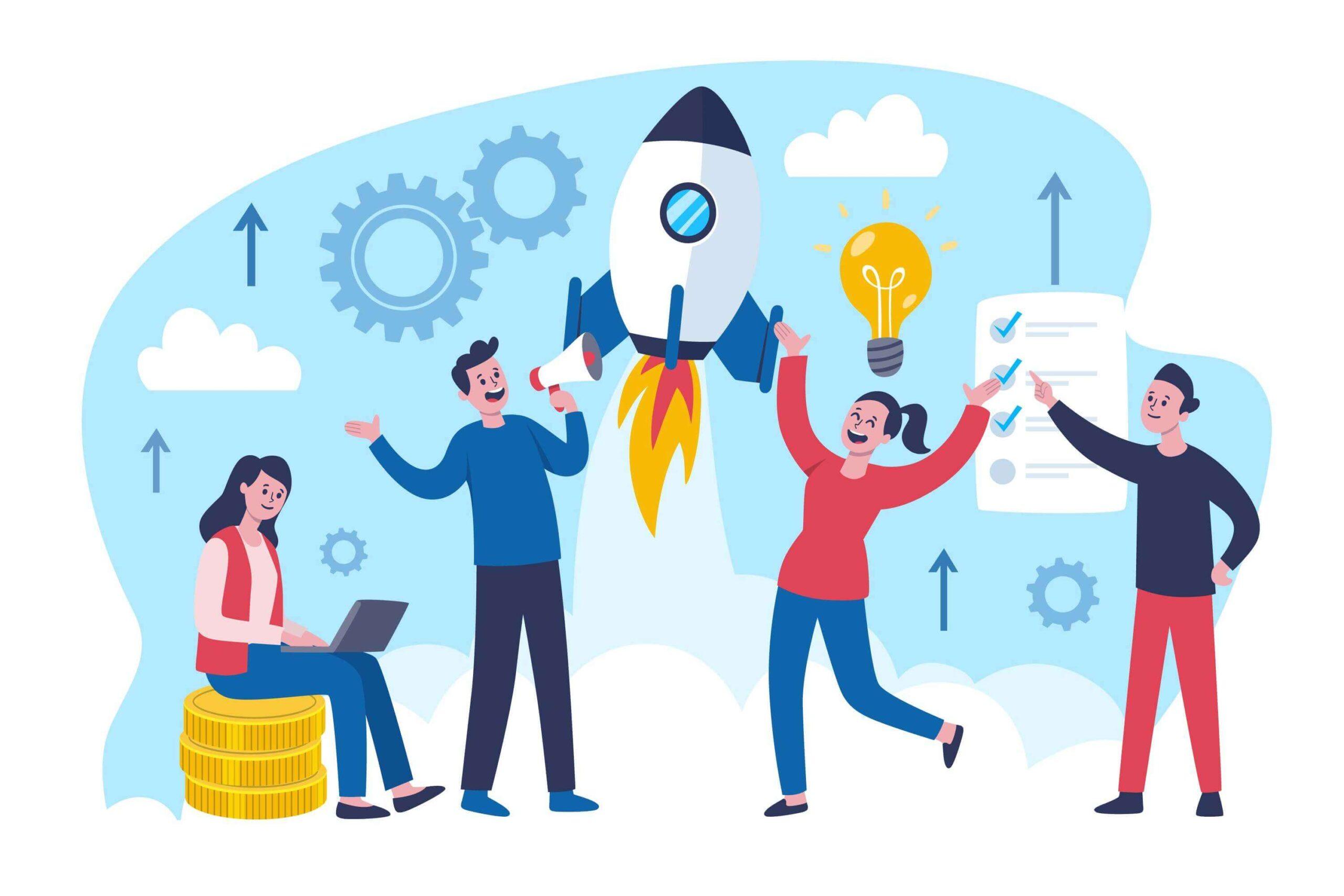 startups-enterpreneurs