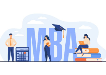 What Skills You Need to do Master's in Business Administration?