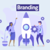 7 Key Tips For Branding Your Business on a Limited Budget