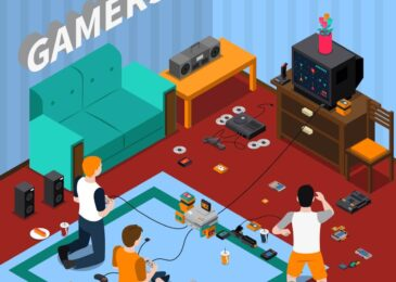4 Best Coding Games for Kids That Teach Programming