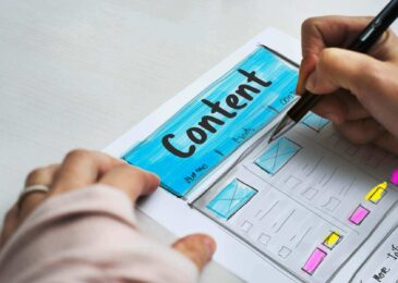 5 Factors to Consider When Publishing Quality Guest Content