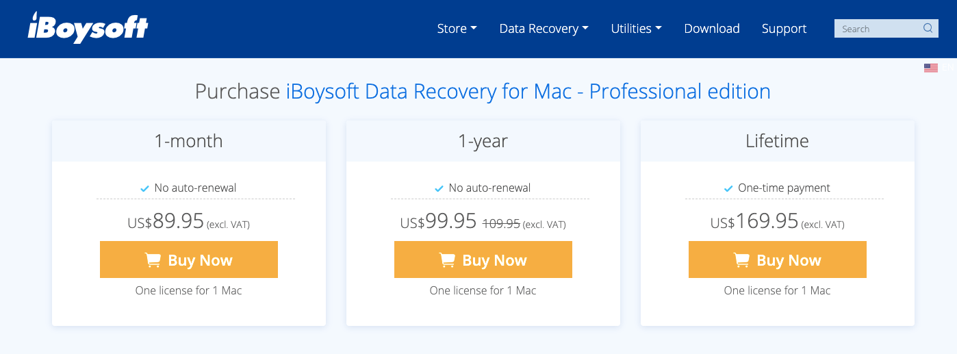 iBoysoft-data-recovery-price