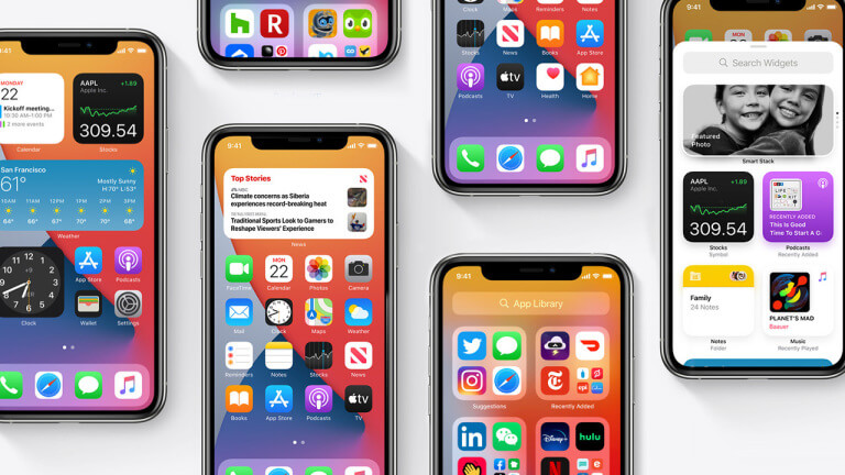 Top 5 iOS Tricks Every iPhone User Needs to Know