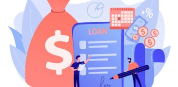 Important Factors to Consider Before Investing in Loan Origination Software in 2021