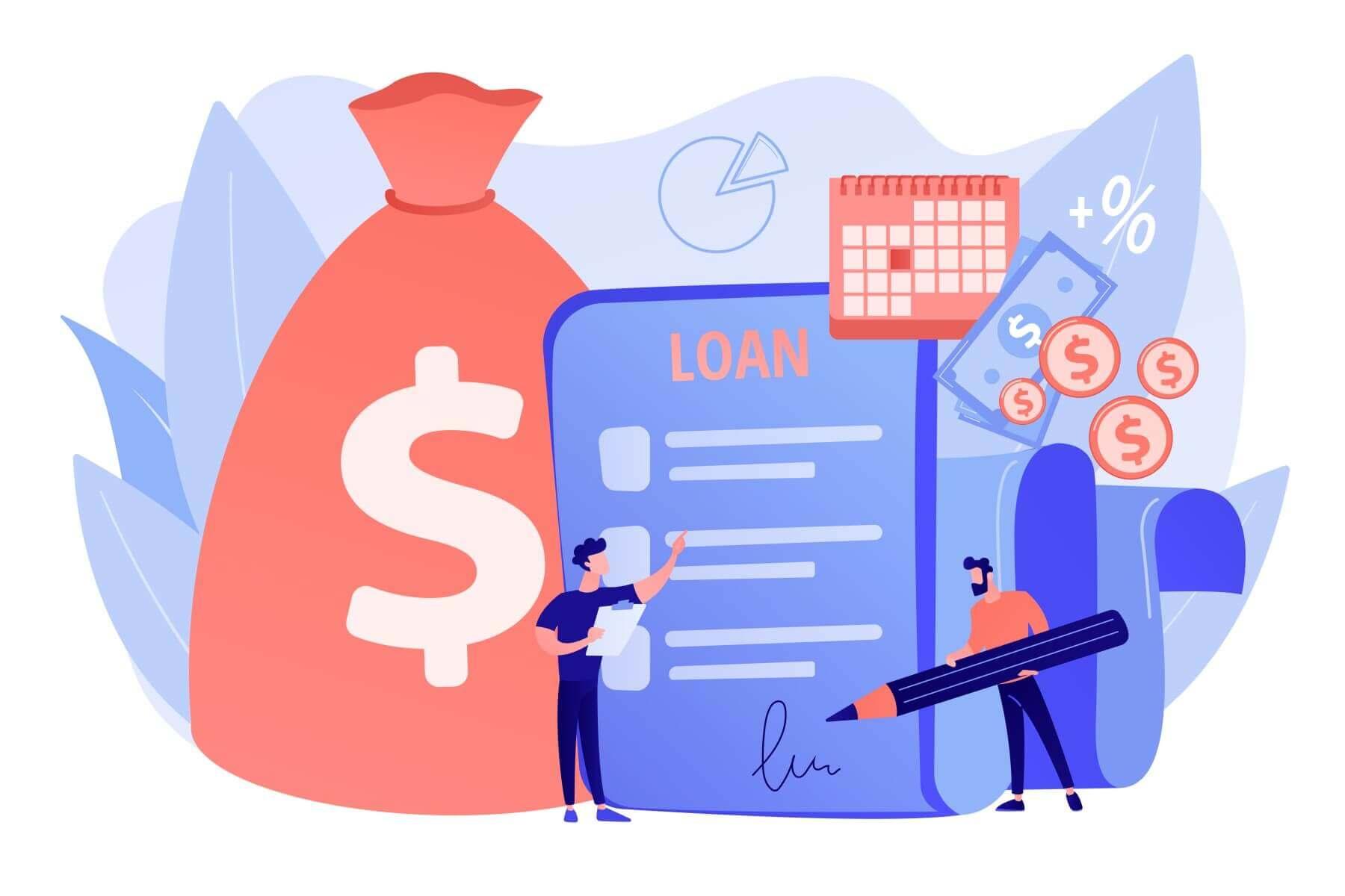 loan-origin-software-2021