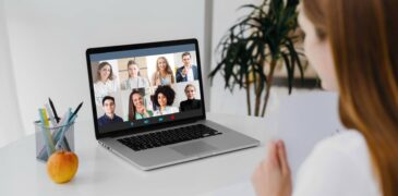 The Role Played By Video in Transforming Modern Businesses