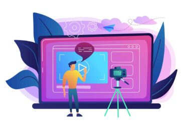 8 Types of Video Content To Create With A Video Maker