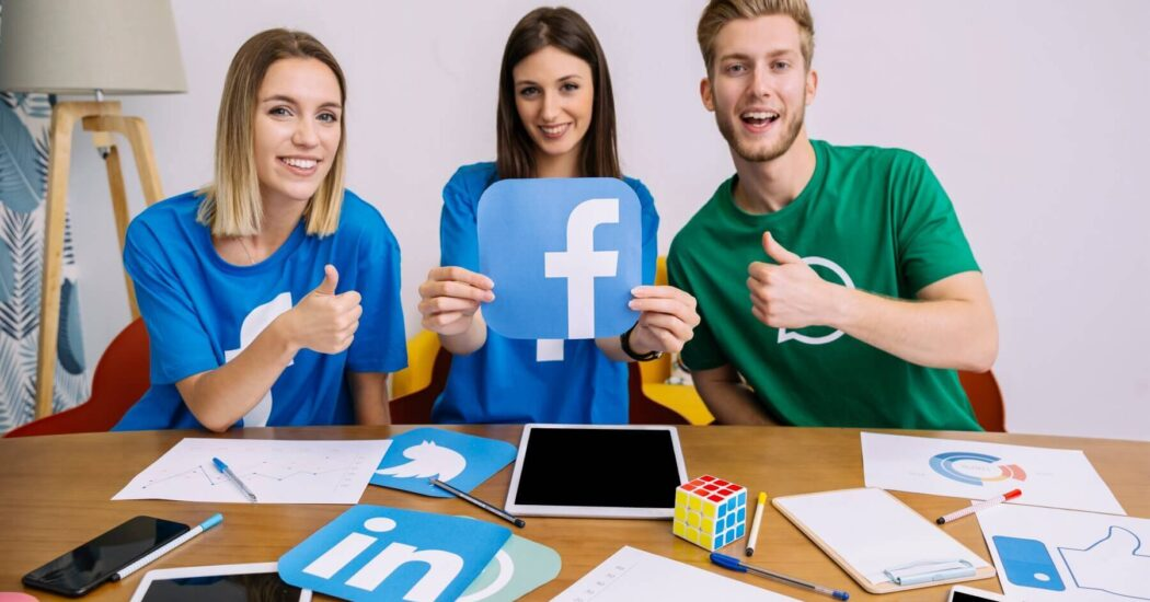 What Are Top 5 Ways To Monetize Facebook Groups in 2021?