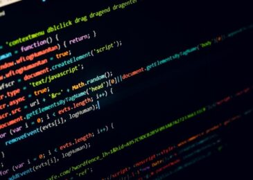 How Machine Learning is Transforming Mobile App Development?