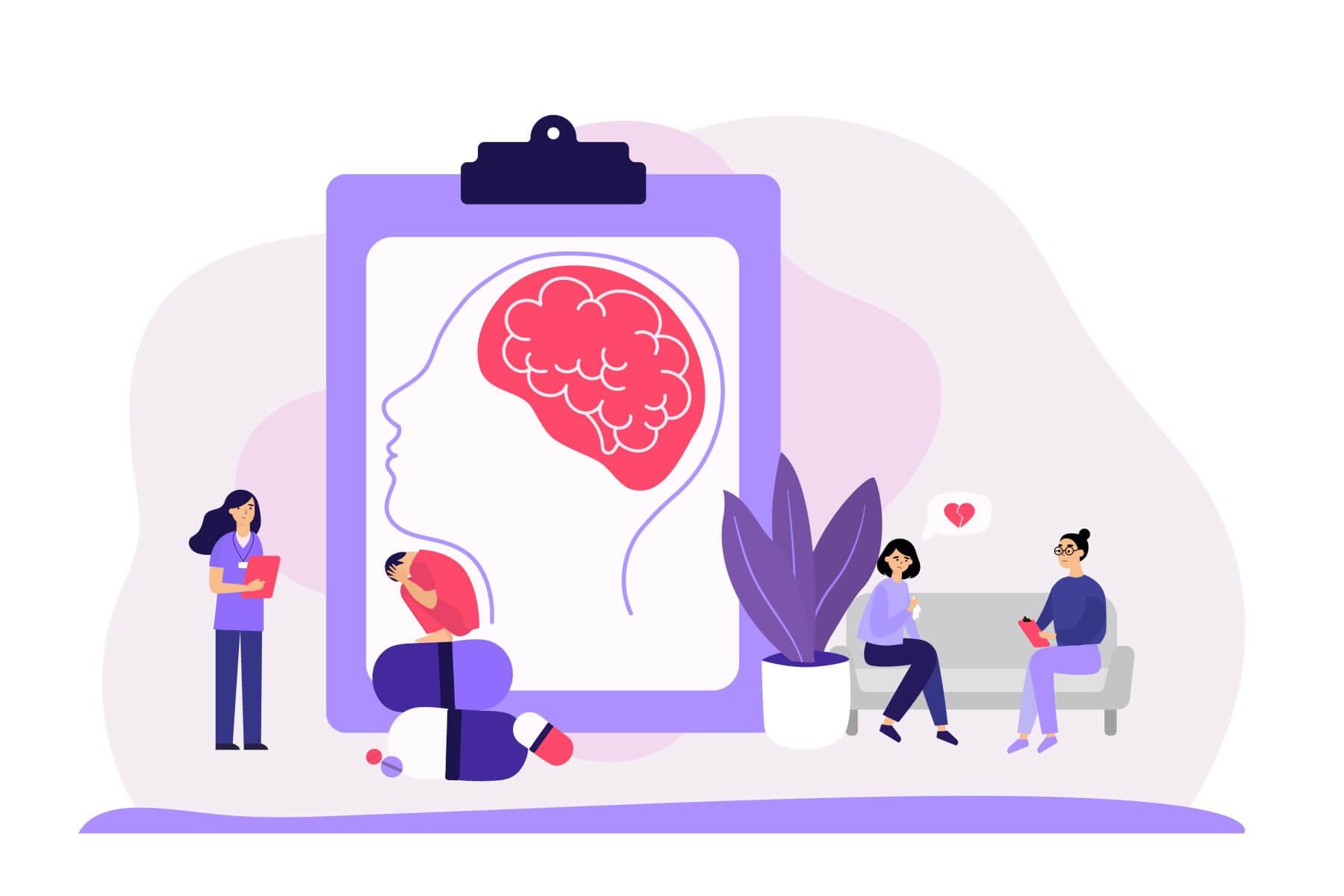 strengthen-mental-health