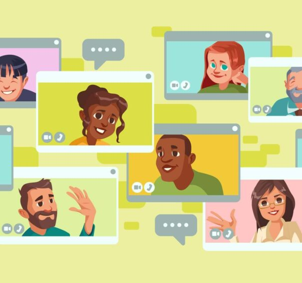 Top 5 Video Chat Apps That Are Useful For Social Distancing