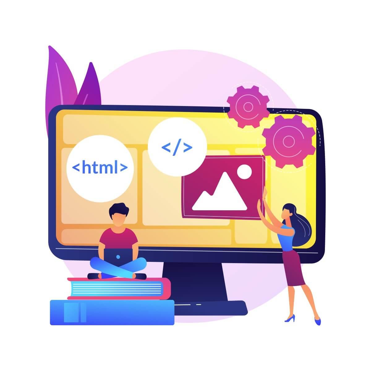 web-design-for-business