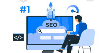 What Are Best White Label SEO Strategies For Agency Growth?