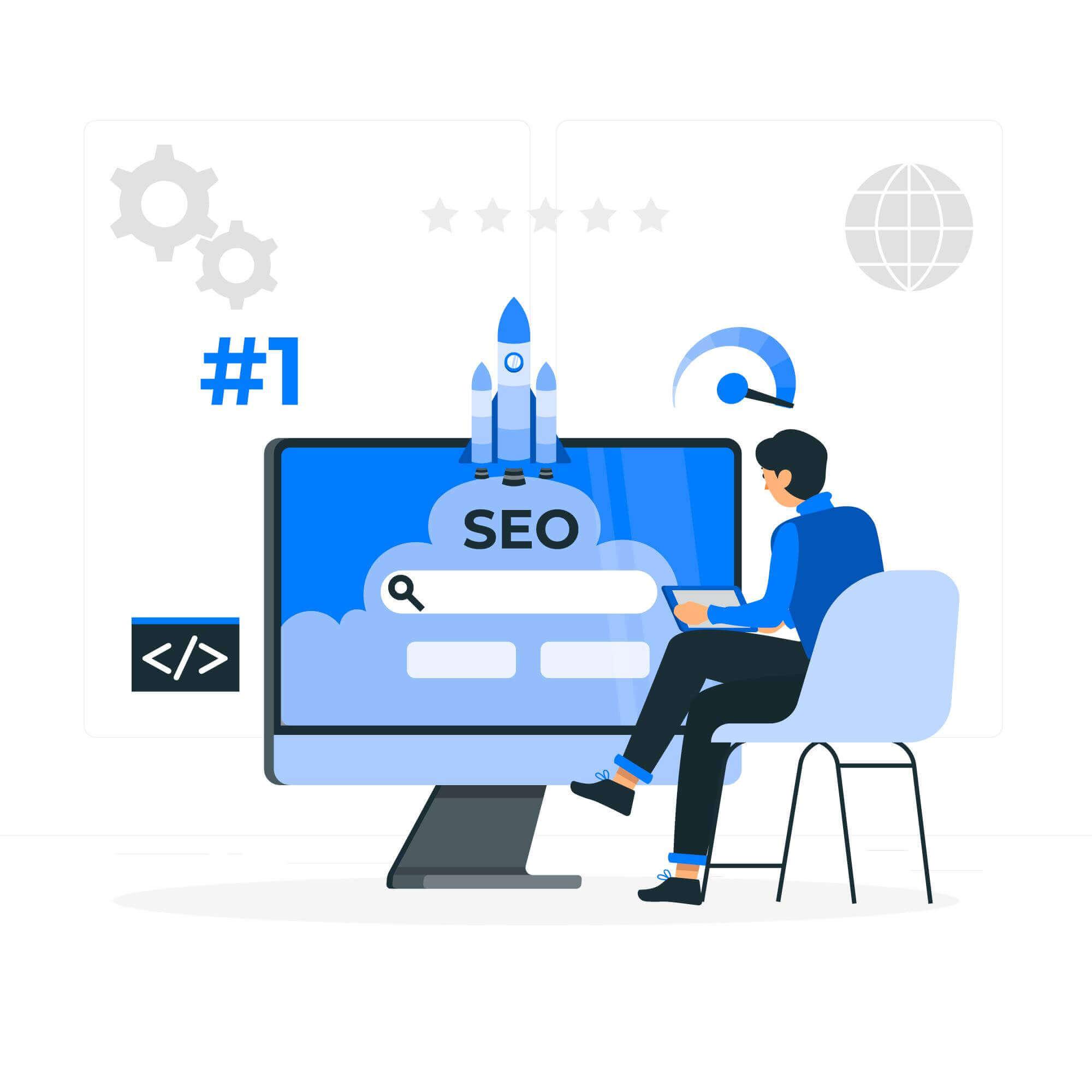 website-seo