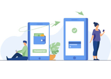 Future of Digital Payments in a Post Pandemic World