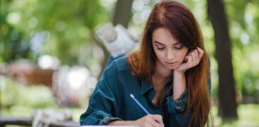 How To Write An Essay? What Are Different Types of Essay?