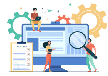 Best 5 Software Testing Traps and How To Overcome Them?