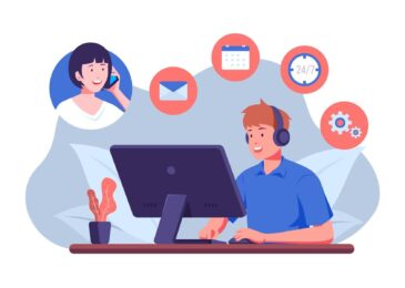 A Beginner's Guide to Helpdesk Automation