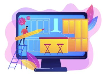 Is Diploma in Interior Designing a Good Course to Choose?