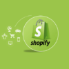 What Are 15 Most Popular Shopify Apps to Boost Sales?