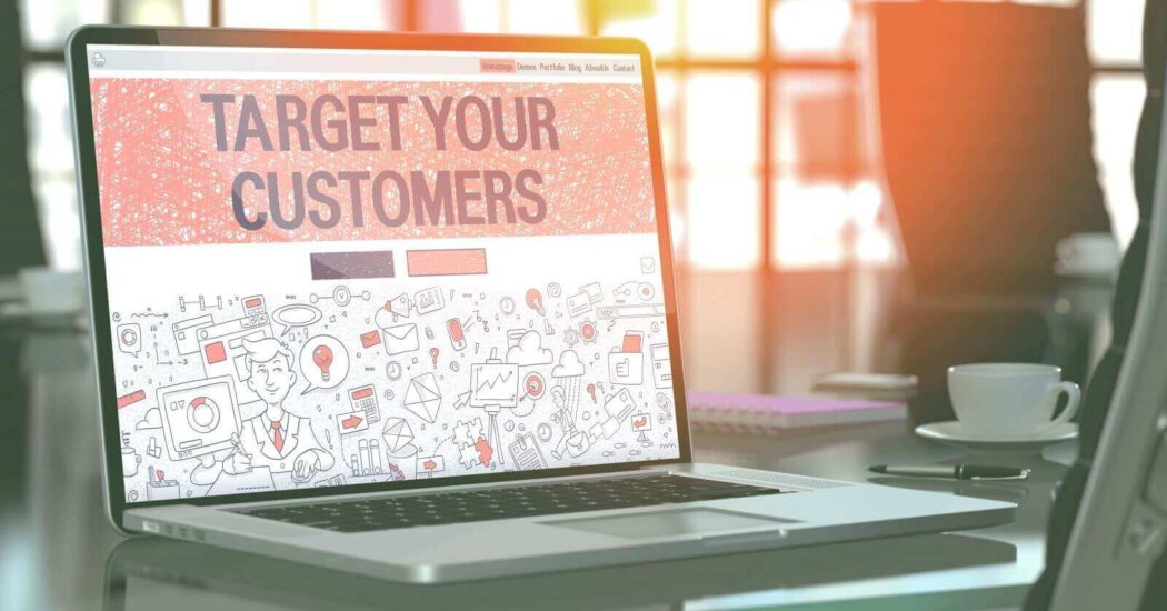 7 Ways To Identify The Right Target Audience For Your Brand