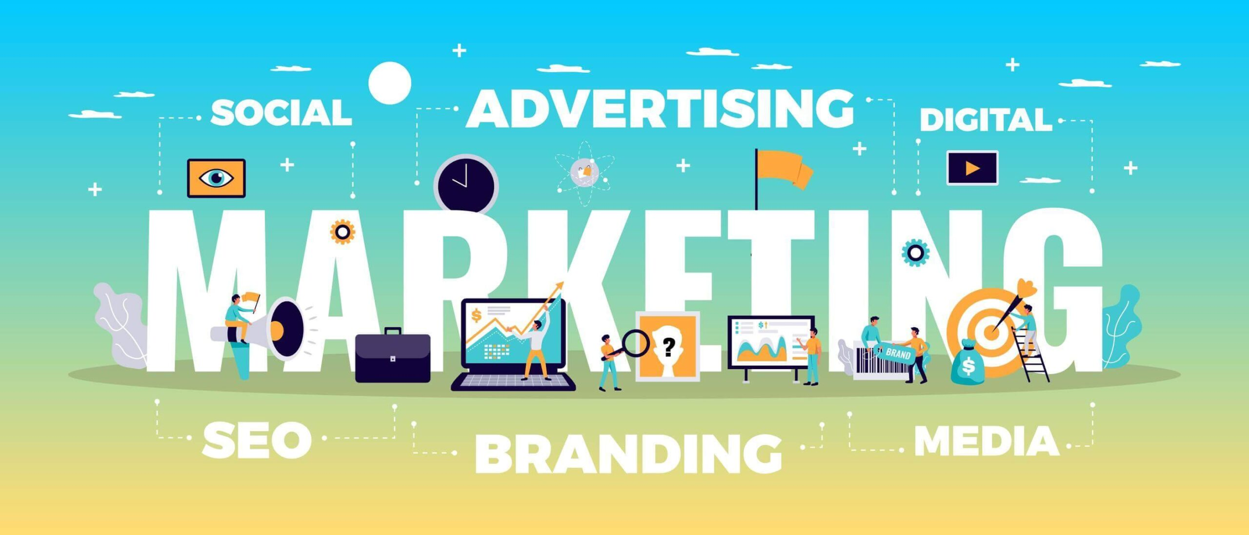 use-of-technology-for-digital-marketing