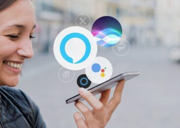 How Search Queries will be Impacted By Voice Search in 2021?