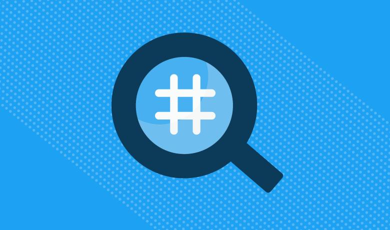 trending-hashtags