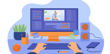 What Are Top 6 Animation Tools You Must Know in 2021?
