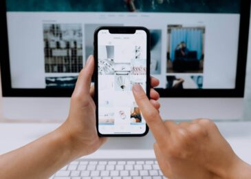 Mobile App or Website: Which is right for your brand?