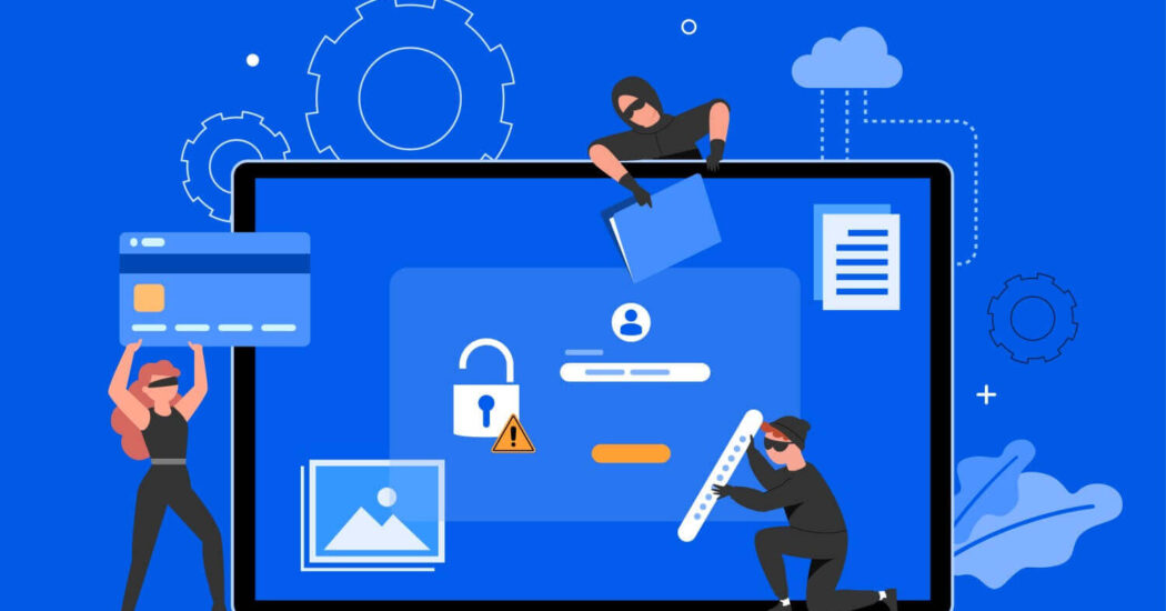 What Are Risks in Business Security and How to Prevent Them?