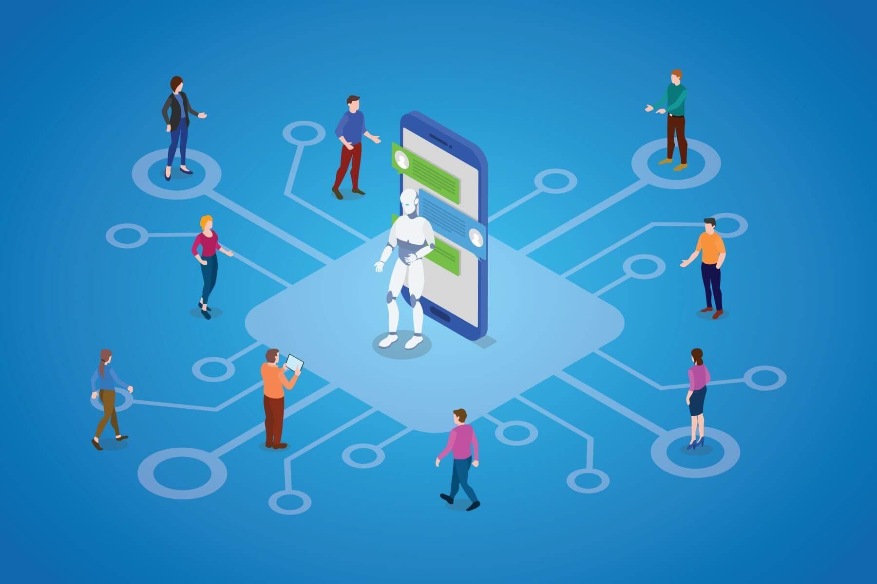 mobile-intelligence