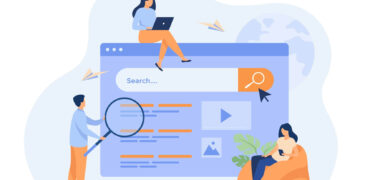 What is SEO? How SEO Company Helps Ecommerce Business Growth?
